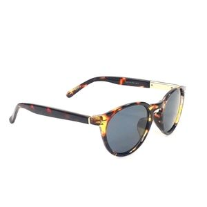 Foster Grant Sunglasses Sunnies Tinted Glasses